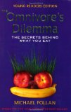 The Omnivore's Dilemma for Kids