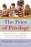 The Price of Privilege: How Parental Pressure and Material Advantage are Creating a Generation…