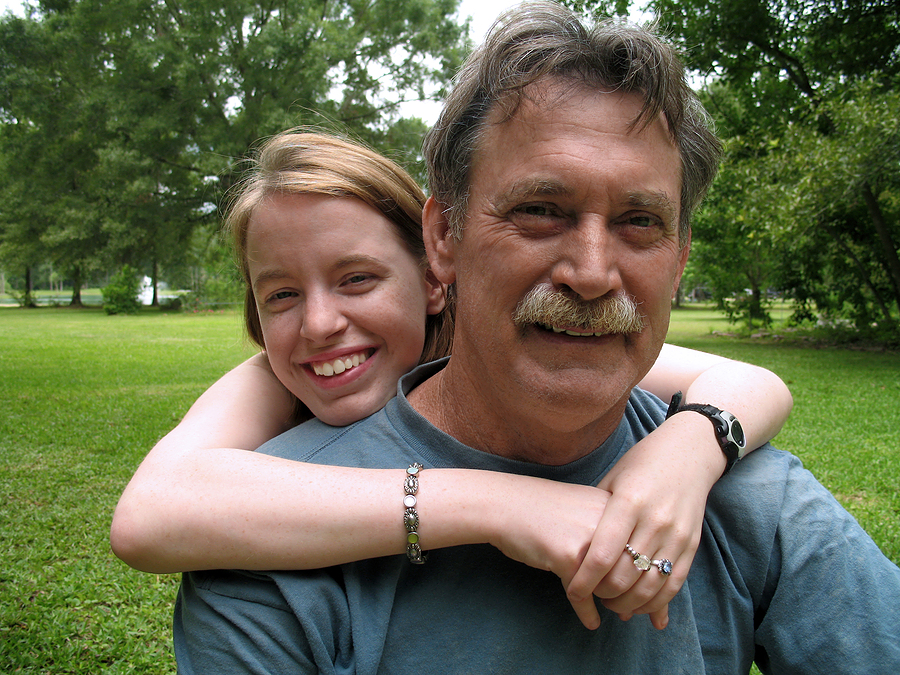 porno-onlayn-father-and-daughter